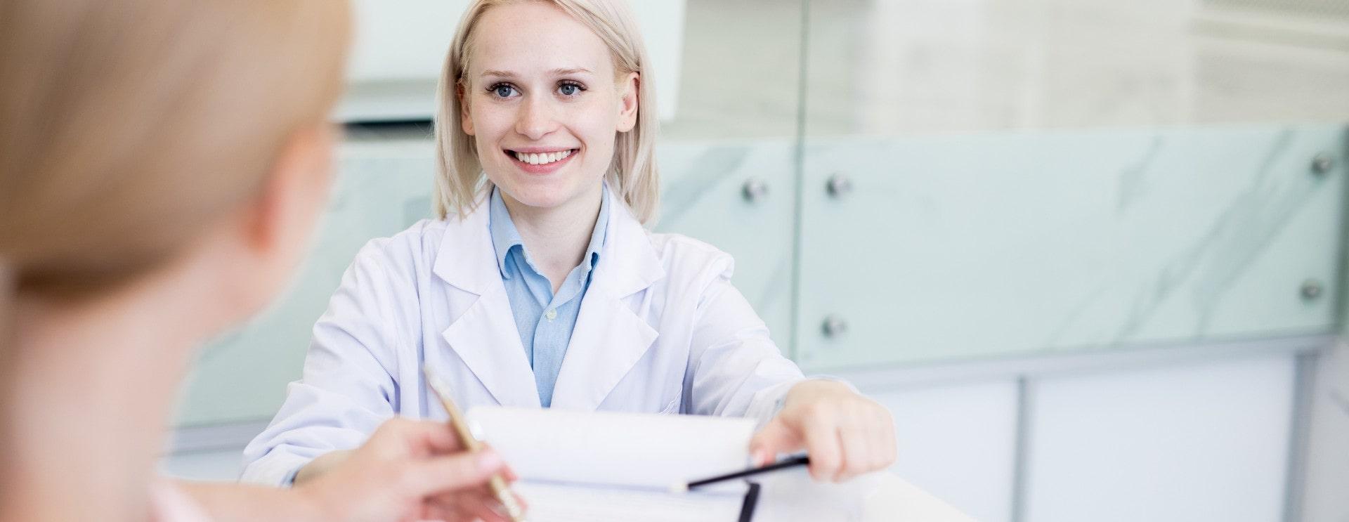 Epilazione Laser e Medicina Estetica   Milamed