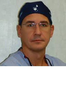 Guido Giusti   Milamed